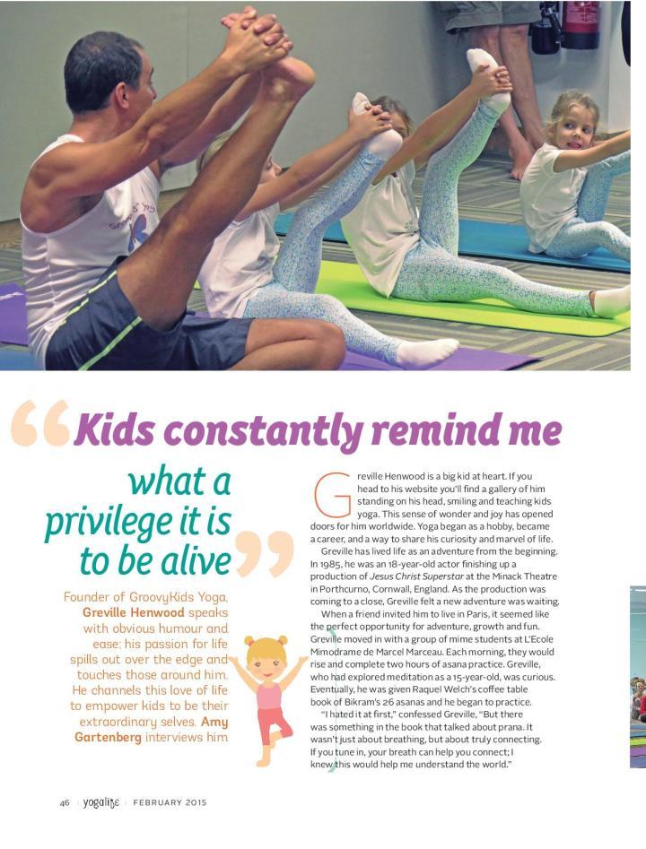 YOGA LIFE DUBAI_Groovy Kids_SH-page-001